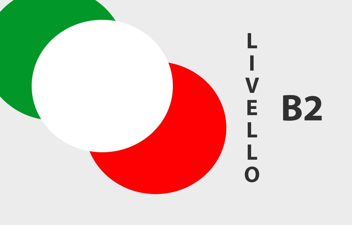 italian-b2